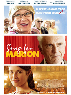 song-for-marion-affiche