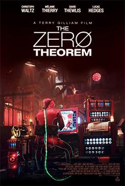 Zero theoreme
