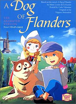 Flanders no inu