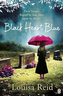 Des bleus au cœur