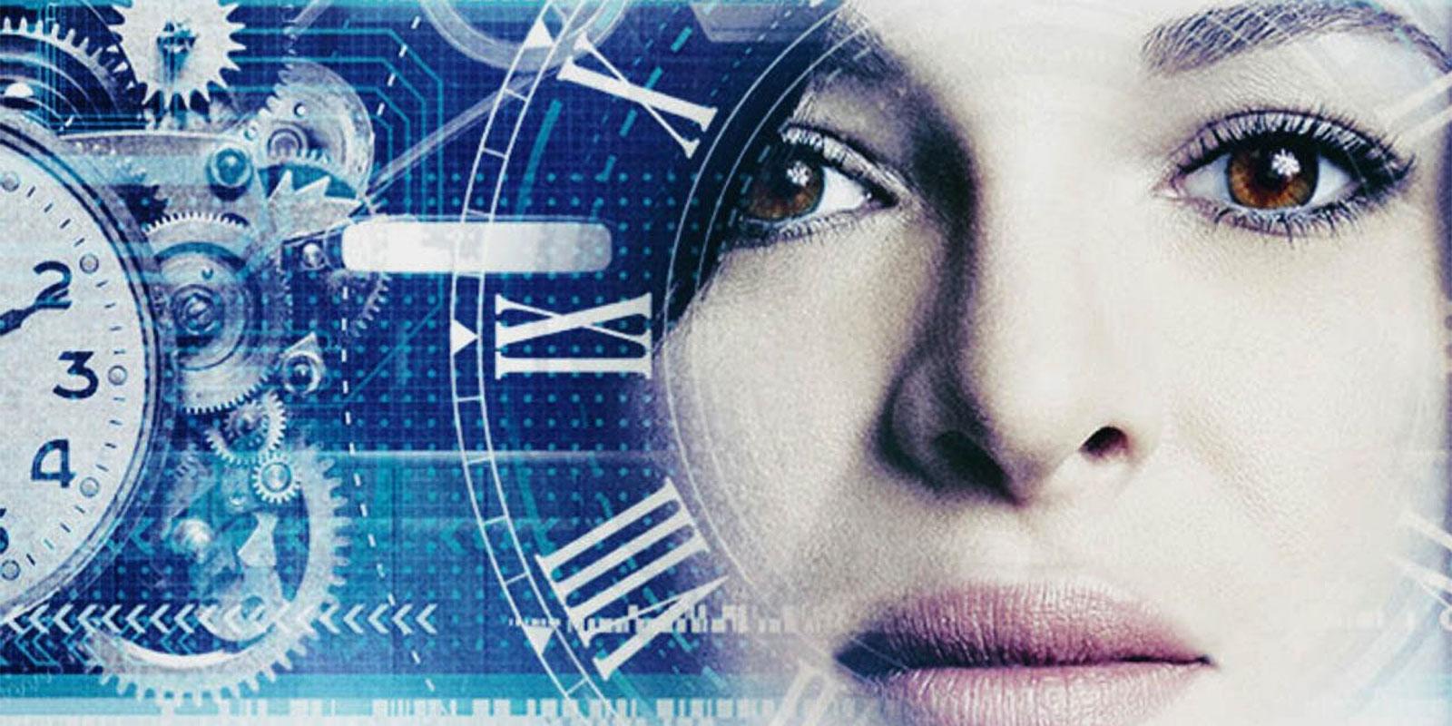 Time Lapse, et si vous parveniez à photographier l'avenir ?