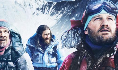 Everest, quand l'exploit d'une vie devient le dernier